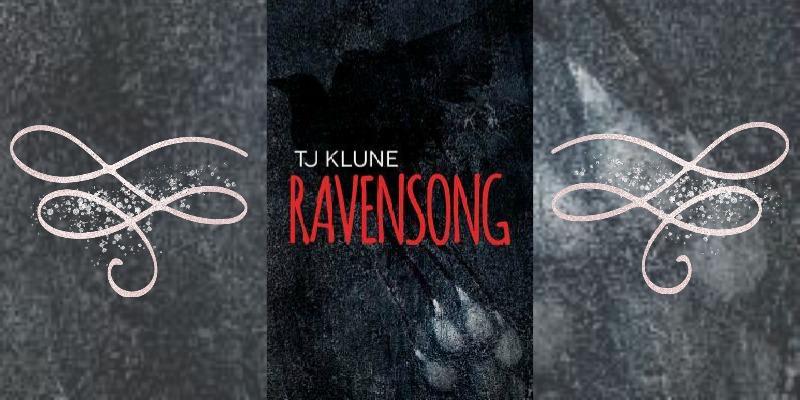 ravensong slay