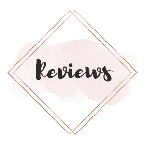 reviews cruel prince