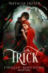 trick by natalia jaster book cover image