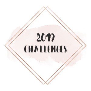 2019 challenges icon