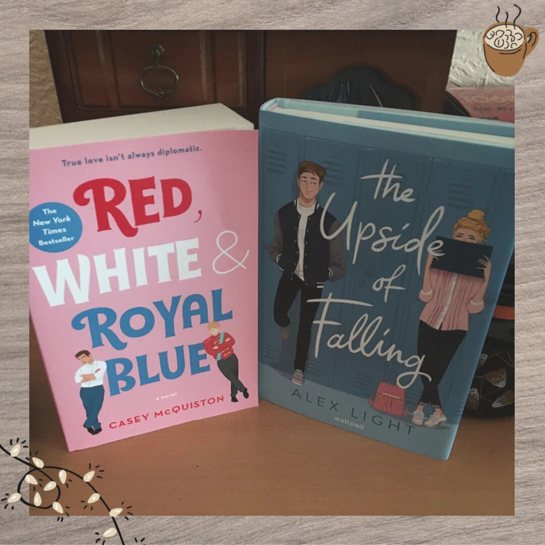 stacking the shelves book haul week 191