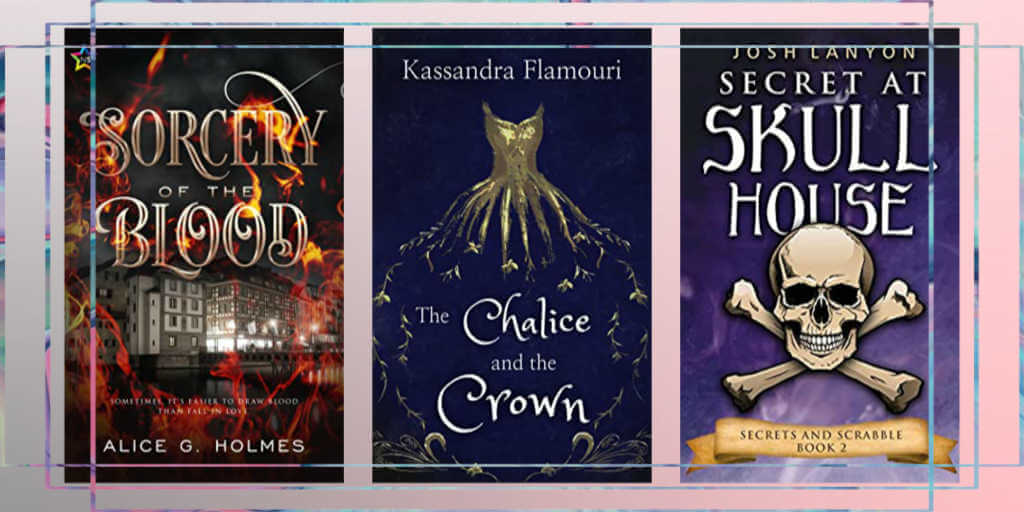 stacking the shelves book haul week 196