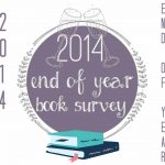 end of year 2014