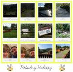 holiday pitlochry