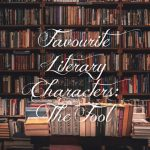 favourite literary characters
