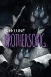 brothersong cover t.j. klune