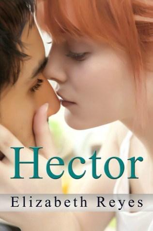 Hector by Elizabeth Reyes