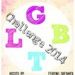 lgbt-challenge