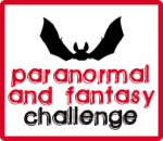 pnr-fantasy-challenge