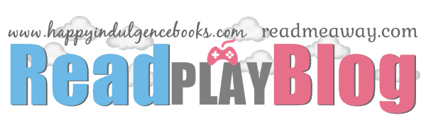 read play blog