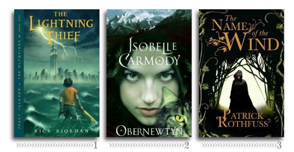 fantasy must read 1