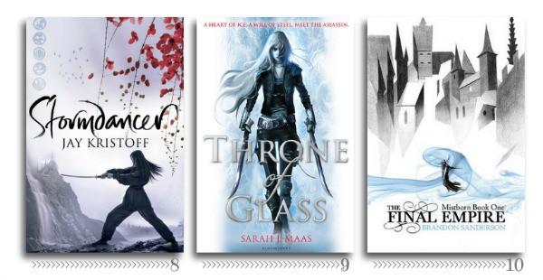 fantasy must read 3
