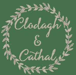 clodagh & cathal