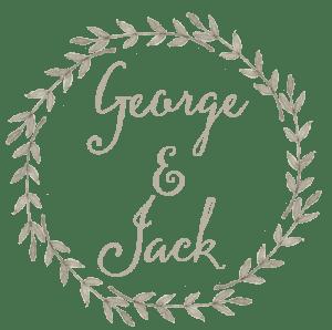 george & jack