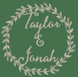 taylor & jonah