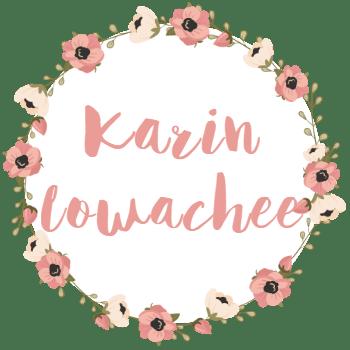lowachee