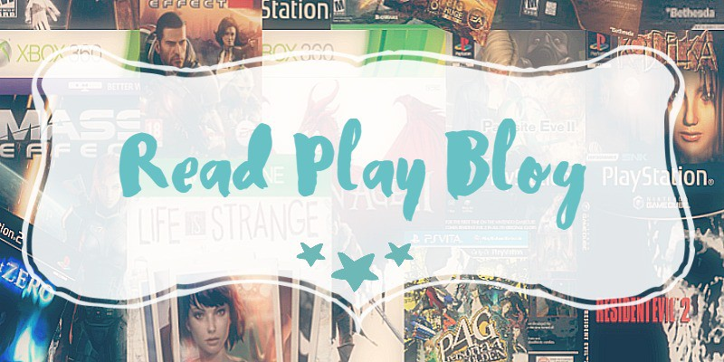 read play blog final