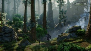 dragon-age-inquisition-screenshot-14