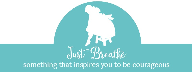 just breathe 2