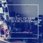 2015 end of year survey