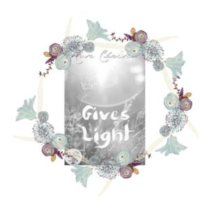 gives-light_1