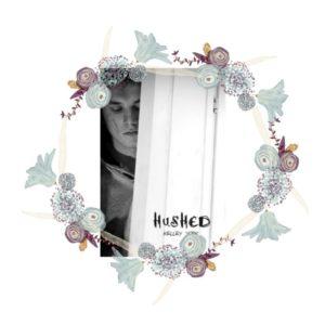 hushed_1