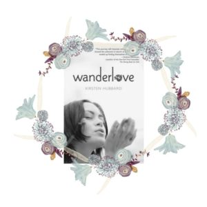 wanderlove_1