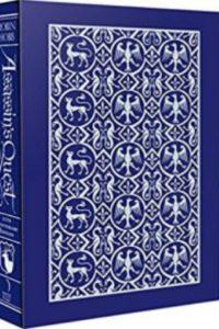 assassin's quest robin hobb cover art book stack
