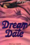 dream date sinclair smith cover art book haul