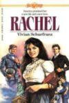 rachel vivian schurfranz cover art book haul