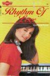 rhythm of love stephanie foster cover art book haul