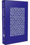 royal assassin robin hobb cover art book haul