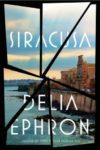 siracusa delia ephron cover art book haul