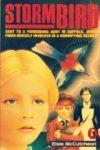 stormbird elsie mccutcheon cover art book haul