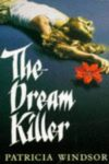the dream killer patricia windsor cover art book haul