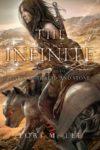 the infinite lori m lee cover art book haul