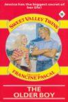 the older boy francine pascal cover art book haul