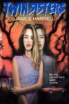 twin sisters janice harrell cover art book haul