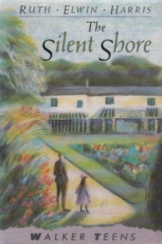the silent shore cover art break