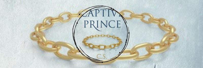 captive prince swoonworthy