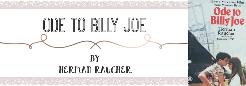 ode to billy joe acquisitions