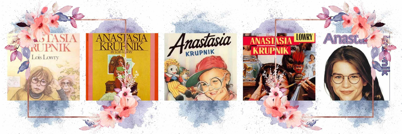 childhood favourite series