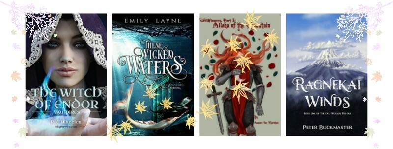 stacking the shelves book haul week 173