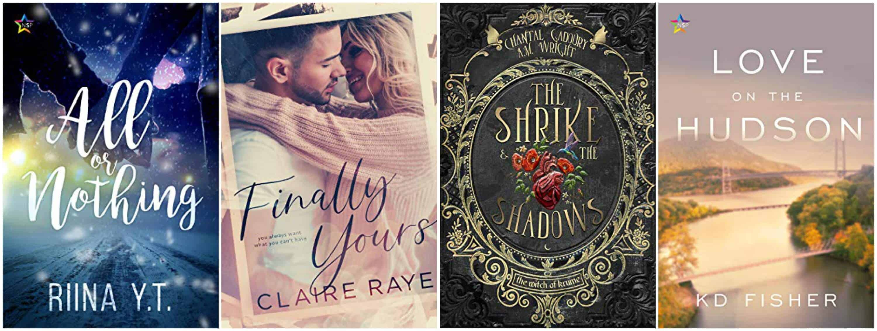 stacking the shelves book haul week 179