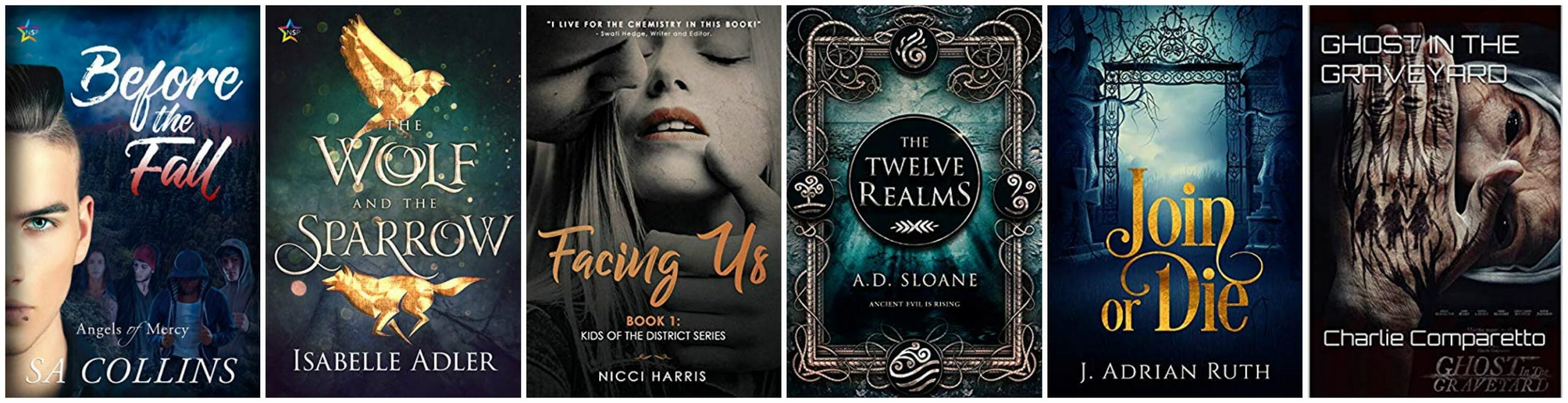 stacking the shelves book haul week 186