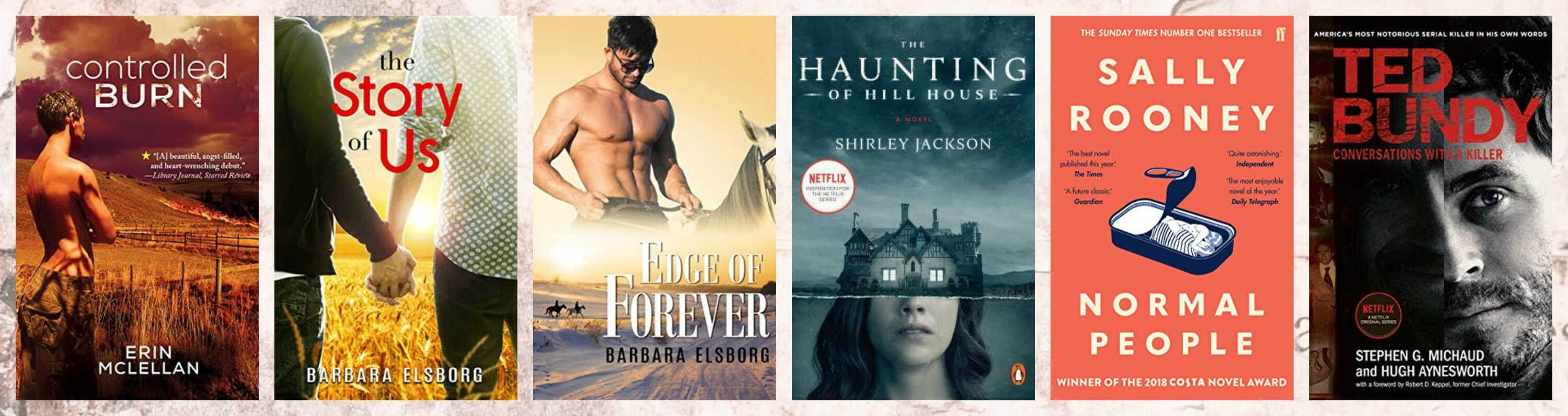 stacking the shelves book haul week 184