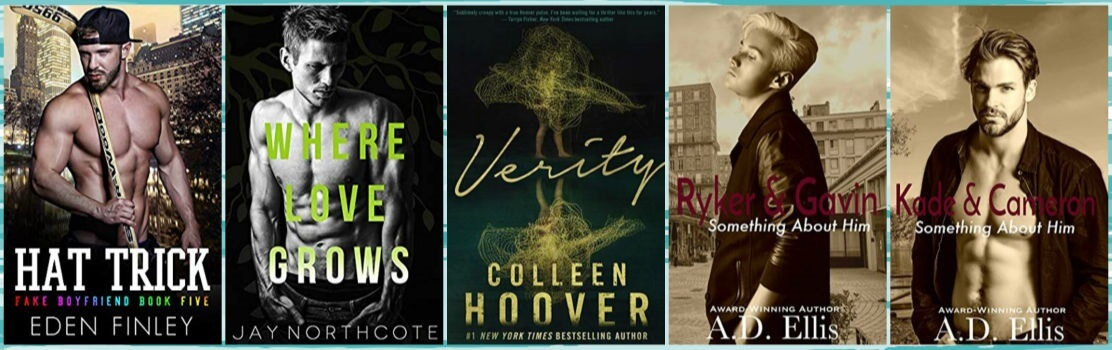 stacking the shelves book haul week 185