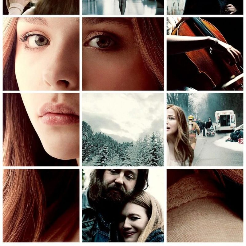 If I Stay: Movie Review