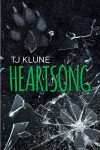 heartsong cover t.j. klune