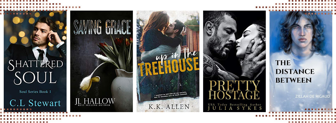 stacking the shelves book haul week 215